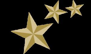 TSP-logo-rev