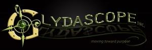 Glydascope7D