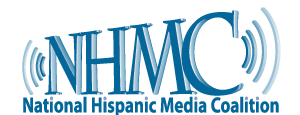 NHMC-Logo